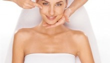 Marina Mitri Face& Body Center