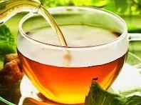 Green tea, a natural weight loss supplement